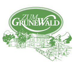 Grunewald-Logo-250