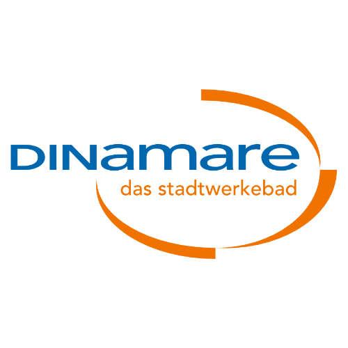 Dinamare