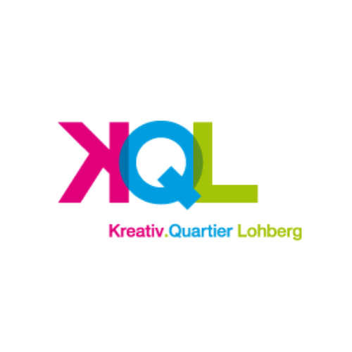 Kreativ Quartier Lohberg