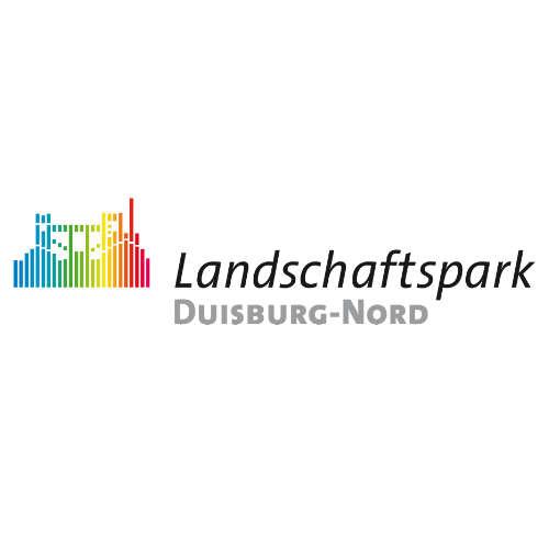 Landschaftpark Duisburg-Nord