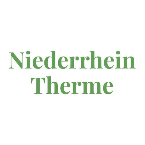 Niederrhein Therme