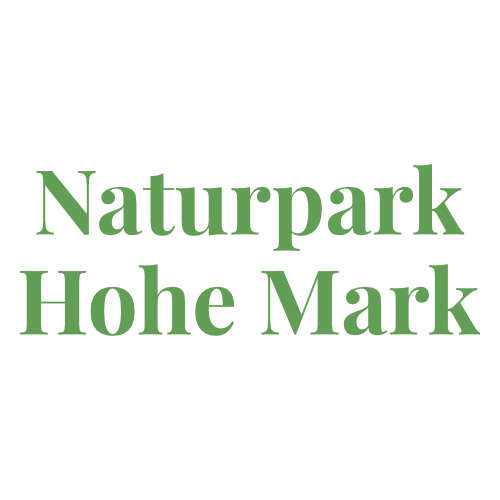 Naturpark Hohe Mark