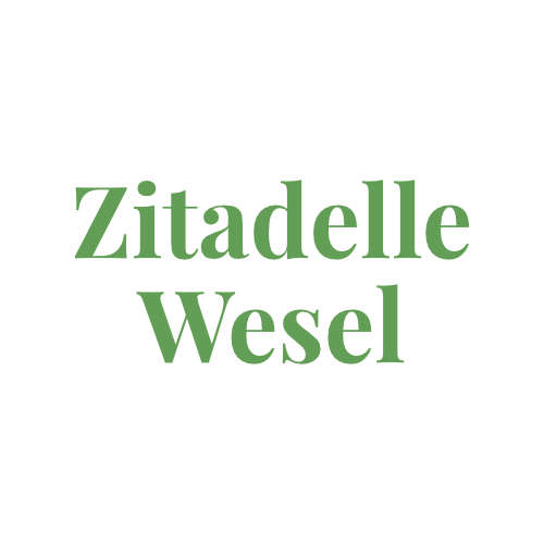 Zitadelle Wesel
