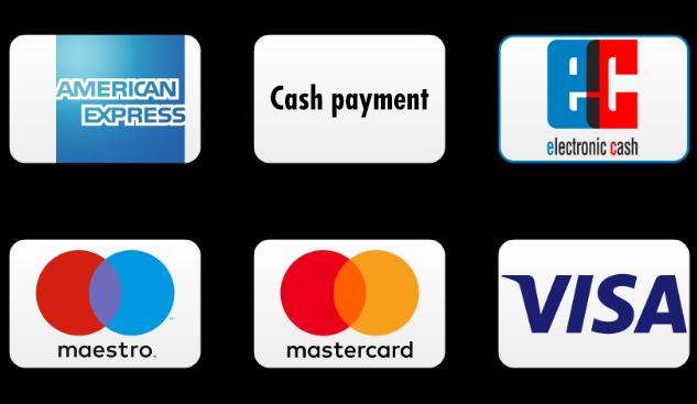 payment-new-en